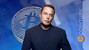 Son Dakika: Tesla 2021 İkinci Çeyrek Verileri Açıkladı! Bitcoin Detayı Dikkat Çekti!