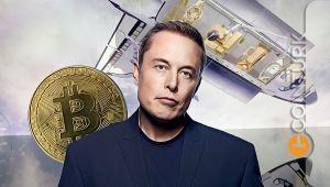 Sadece Saatler Kaldı, Tüm Detaylar! Bitcoin (BTC) Akşam Yeni Rallisine Başlayabilir!