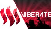 Viberate ve Travala.com, Müzik ve Seyahat Meraklıları İçin Ortaklık Yaptı