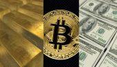 Altın, Dolar, Bitcoin Fiyatı: Fiyatlarda Son Durum ve Fiyat Beklentileri!