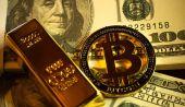 Altın, Dolar, Bitcoin Fiyatı Tahmini: Hangi Seviyeler ve Gelişmeler Bekleniyor!
