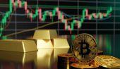 Altın, Dolar ve Bitcoin: 3 Popüler Varlık Haftaya Nasıl Başladı?