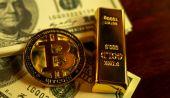 Altın, Dolar ve Bitcoin Güncel Fiyatlar: Analistlerin Beklentileri Ne Yönde?
