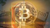 Amazon ve Tesla Haberleri Bitcoin Fiyatını Nasıl Etkiledi: Paniğe Kapılmayın!