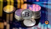 Bitcoin (BTC) Boğaları 40.000 Dolar İle Boğuşuyor, İşte İzlenmesi Gereken Noktalar