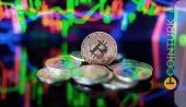 Bitcoin Yeniden Yükselişe Geçti! 40.000 Dolar Seviyesi Neden Önemli?