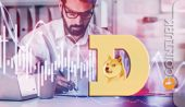 Dogecoin (DOGE) Fiyat Analizi: Grafik ve Yorumlar
