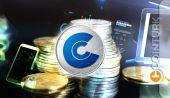 Bitcoin (BTC), Ethereum (ETH) ve OKB Coin (OKB) Fiyat Analizi: Grafik ve Yorumlar