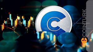 Chiliz (CHZ), Holochain (HOT) ve BitTorrent (BTT) Grafik ve Yorumları: Bu Popüler Altcoin'ler Neden Durdu?