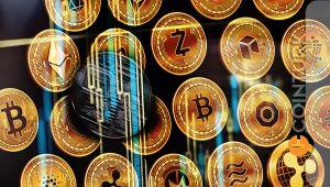 Bitcoin (BTC), Ethereum (ETH), Binance Coin (BNB), Cardano (ADA) ve Dogecoin (DOGE) Fiyat Analizi