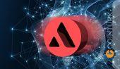 Emin Gün Sirer Açıkladı! Avax ve Kripto Piyasasındaki Beklentiler Neler?