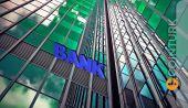 3 Trilyon Dolarlık Bankacılık Devinden Kripto Atağı