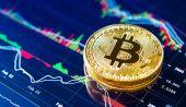 Bitcoin Yeniden 40.000 Dolar'ı Aştı! Sırada Hangi Seviyeler Var?