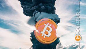 Bitcoin Fiyatı Neden Düştü? Analistler BTC Düşüşü Hakkında Ne Düşünüyor?