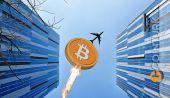 Bitcoin Yeniden 320.000 TL'nin Üzerinde! BTC Neden Yükseliyor?
