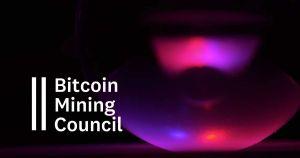 Bitcoin Madencilik Konseyi Q2 Raporunu Yayınladı: Tesla Bitcoin (BTC) Kabul Edecek Mi?