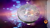 Bitcoin'in (BTC) Yönünü Tayin Eden Ölçümlerde Son Durum ve Analist Tahminleri