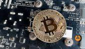 Bitcoin Madencilerinin Yeni Durağı Belli Oldu!