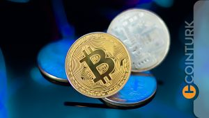 Bitcoin (BTC) Fiyatı Yükselişe Devam Eder Mi? Uzman Analist, Altcoin'ler İçin Beklenen Seviyeyi Açıkladı