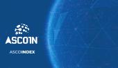 AscoINDEX Borsası Yerli Kripto Para ASCOIN'I Ön Satışa Açtı! AirDrop Geliyor!