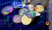 IMF'den Dijital Para Açıklaması!