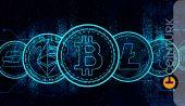 Vergi Kaçakçılarının Kripto Varlıklarına El Konacak!
