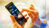 Ünlü Firma Avustralya Ve ABD'de Kripto Ticareti Sunmayı Planlıyor