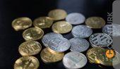 Küresel Kripto ATM Sayıları 2021'de %70 Arttı