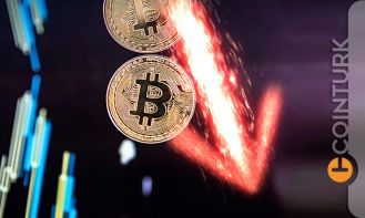"""Kıdemli Yatırımcı: """"Bu Faktör, Bitcoin'de """"Düşüşe"""" Neden Olabilir!"""""""