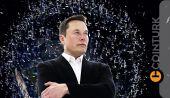 Bitcoin (BTC) 42.000 Doları Aştı, Elon Musk Yine Durmadı