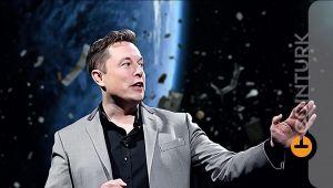 Elon Musk Kendisinin ve Şirketlerinin Bitcoin (BTC) Yatırımını İlk Kez Açıkladı!