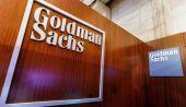 Goldman Sachs DeFi ETF Başvurusunun Detayları!