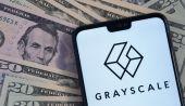 Dünyanın En Büyük Kripto Varlık Yöneticisi Grayscale DeFi Fonu Başlatacak!