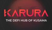 OKEx, Spot Ticaret İçin Karura'nın Yerel Varlığı KAR'ı Listeliyor