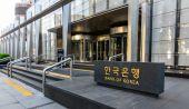 Kore Merkez Bankası Dijital Para Birimi İçin Seçimini Yaptı: Hangi Şirket İle Anlaşıldı?