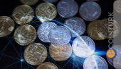 Kripto Konusunda Düzenleyicilerin Engelleyici Baskılarına Karşı Tepkiler Büyüyor