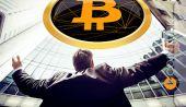 Dünyaca Ünlü Otel Zinciri Ödeme Olarak Bitcoin Kabul Edecek