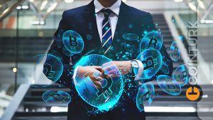 Bitcoin Twitter'ın Geleceğinin Anahtarı