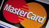 Mastercard Girişim Programı, Kripto Odaklı Startuplara Yatırım Yapacak