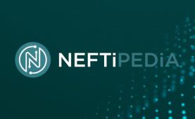 Yeni Nesil Merkezsiz NFT Platformu NEFTiPEDiA ICO'su Başladı