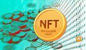 Popüler NFT Marketindeki Şaşırtan Düşüş!
