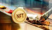 Milyarder İş İnsanı, NFT Sektörü Geleceğinin Ana Hatlarını Çizdi