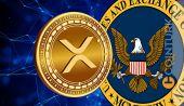 Ripple Lehine Bir Gelişme Daha Yaşandı: SEC-XRP Mahkemesi Sonucu Ne Olacak?