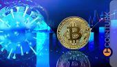 Bitcoin Son İki Ayın Zirvesine Ulaştı! İşte Sıradaki Seviyeler