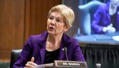 ABD'li Senatörden Eşi Benzeri Görülmemiş Kripto İtirafı!