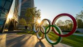 Bitbns, Olimpiyatlarda Madalya Kazanan Sporculara Kripto Para Verecek