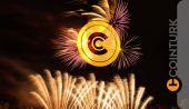 2021'in Gözde 2 Kripto Parası Yeniden Yükselişte! Artışlar Dikkat Çekiyor!