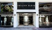 Alman Modaevi Philipp Plein, Kripto Paralarla Ödeme Kabul Etmeye Başladı