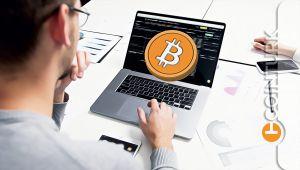 Bitcoin (BTC) 50 Bin Doları Görebilecek Mi? Fiyat Yeniden Dirençleri Test Ediyor!