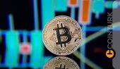 Bitcoin (BTC) Fiyatını Etkileyebilecek 4 Gelişme! Bunlardan 2 Tanesi Son Derece Önemli!